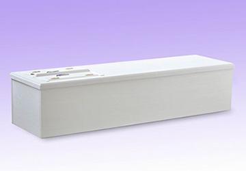 桐平標準棺